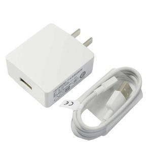 华为原装充电套装 9v 2a套装_充电器/数据线_手机配件